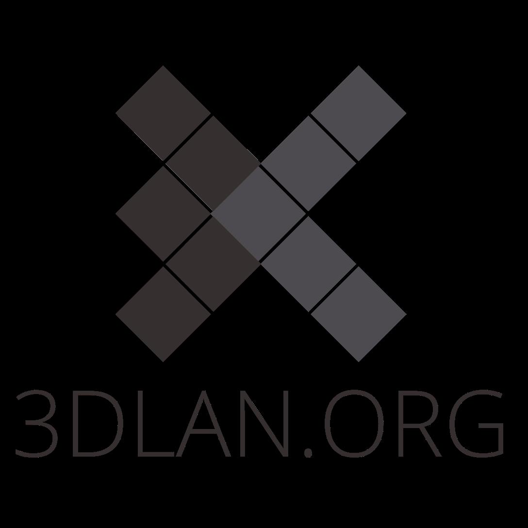 Impresión 3D para retos sociales